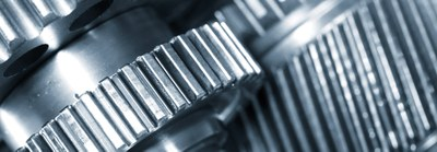 metal fabrication bg