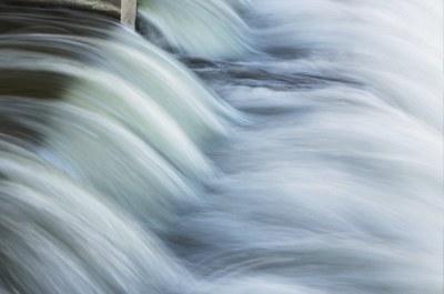 Trattamento acque di processo e reflue