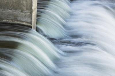 Impianti trattamento acque reflue civili