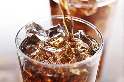 Carbonatazione delle bevande
