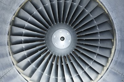 Produzioni aeronautiche
